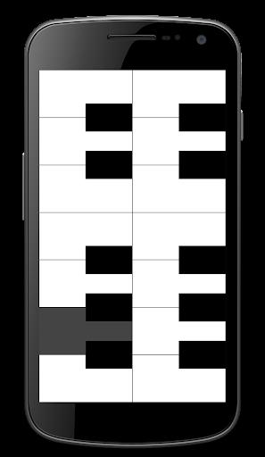 ピアノプロ