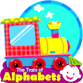 The Train of Alphabets