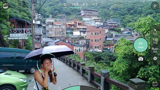 ProShot- screenshot thumbnail