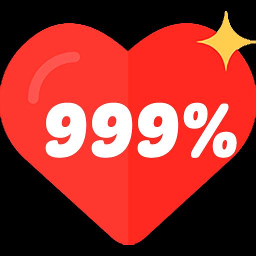 Love app online
