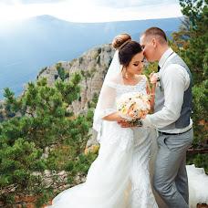 Wedding photographer Katerina Pichukova (Pichukova). Photo of 19.03.2018