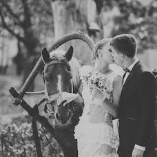 Wedding photographer Vilyam Cvetkov (cvetkoff). Photo of 17.08.2014