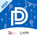 DanaRupiah - Pinjaman Online Uang Cepat icon