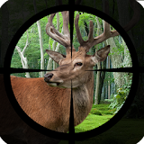 Deer Hunting - Expert Shooting 3D Apk Download Free for PC, smart TV