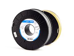 BASF ABS Fusion+ Filament