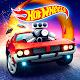 Hot Wheels Infinite Loop Download on Windows