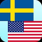 Swedish English Translator
