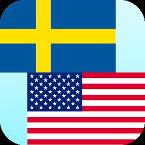 download swedish english translator for pc. Black Bedroom Furniture Sets. Home Design Ideas