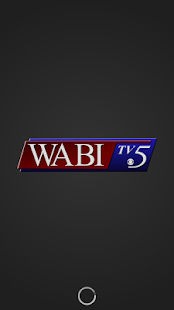 WABI TV5- screenshot thumbnail