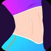 Tải Flat Stomach Workout miễn phí
