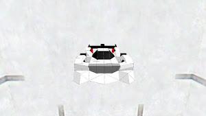 Mazda LM55 VGT 2014
