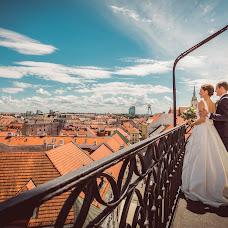 Wedding photographer Marian Csano (csano). Photo of 04.06.2018