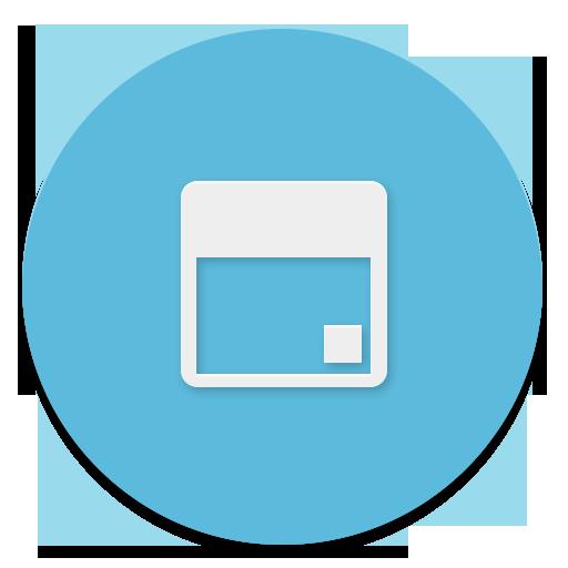 Zooper Widget - Revenue & Download estimates - Google Play Store