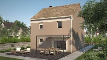 maison à Saint-Germain (10)