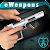 eWeapons™ Gun Weapon Simulator file APK for Gaming PC/PS3/PS4 Smart TV