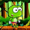 Turtle adventure games 2017 APK