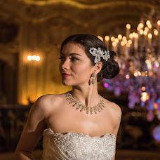 Wedding photographer Andrey Lebedev (LeBand). Photo of 12.02.2016