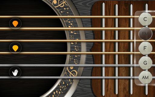 Beginner Classical Guitar 1.0 screenshots 4