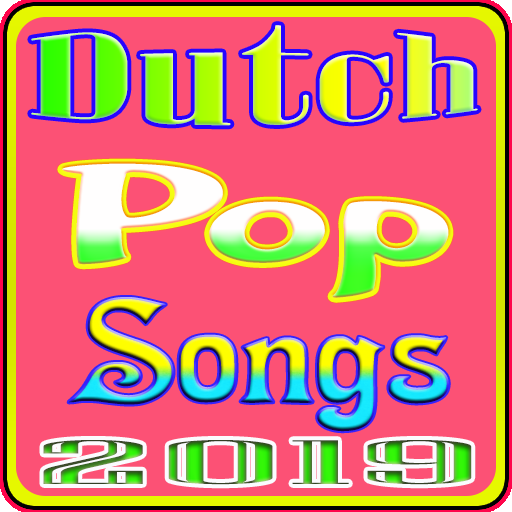 Dutch Pop Songs - Apps on Google Play