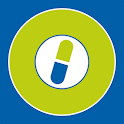 Scan Pharma icon