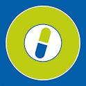 Scan Pharma