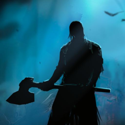 Horrorfield (Unreleased) (game)