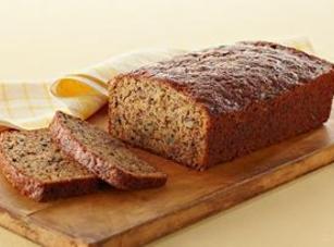 Miracle Whip Banana Bread Recipe