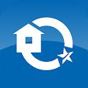 GoGo Home icon