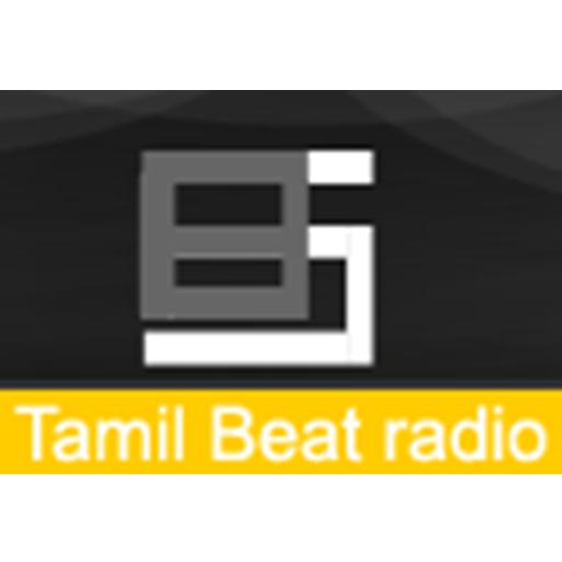 Tamil Beat Radio APK | APKPure ai