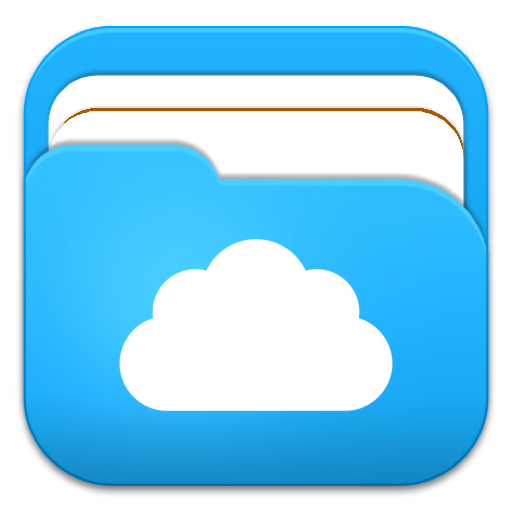 EX File Explorer File Manager for Android 1 11 111 + (AdFree) APK for