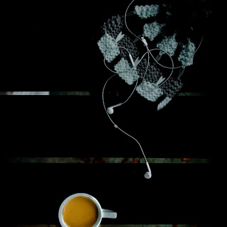 Masala Chai | Masala Tea.