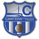 ASD Cantera Adriatica Pescara for PC-Windows 7,8,10 and Mac