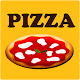 Pizza Recipes! Free! Download for PC Windows 10/8/7