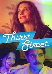 Thirst Street