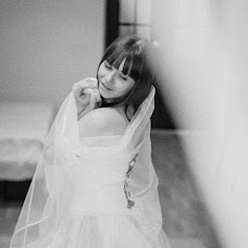 Wedding photographer Lyudmila Trofimova (Lyusi). Photo of 27.12.2012