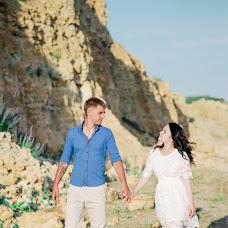 Wedding photographer Evgeniya Zayceva (Janechka). Photo of 12.07.2016