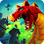 Dragon Hills 2 file APK for Gaming PC/PS3/PS4 Smart TV