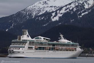 Photo: Juneau, AK