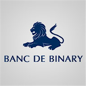 Banc De Binary Review
