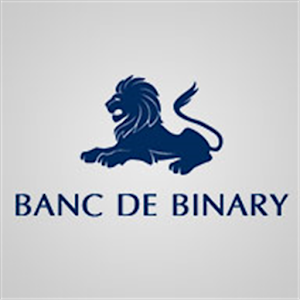 app banc de binary review apk for windows phone android games and apps. Black Bedroom Furniture Sets. Home Design Ideas