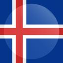 Einstök Icelandic Toasted Porter (Iceland)