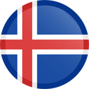 Logo of Einstök Icelandic Toasted Porter (Iceland)