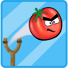Angry Tomatoes
