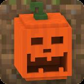 Horror Craft Scary Exploration