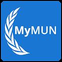 MyMUN icon