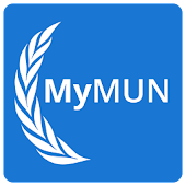 MyMUN - Model United Nations
