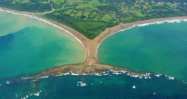 Parque Nacional Marinho Baleia