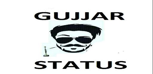 GUJJAR STATUS desi गुर्जर स्टेटस 2019 - Apps on