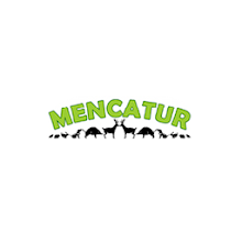 MENCATUR Download on Windows