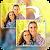 Cut Copy Paste Photo file APK Free for PC, smart TV Download